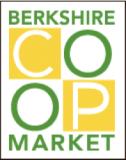 Berkshire-Coop-logo
