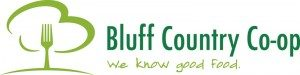 Bluff-Country-Coop-logo-300x75