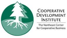 Cooperative-Development-Institute-logo