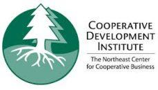Cooperative-Development-Institute-logo
