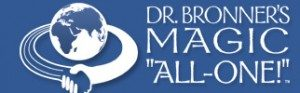 Dr.-Bronners-Magic-Soaps-logo-300x93