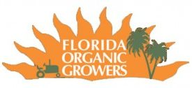 Florida-Organic-Growers-logo-300x126