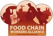 Food-Chain-Workers-Alliance-300x207