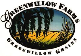 Green willow Grains