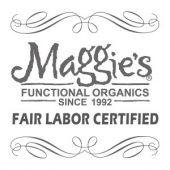 Maggies-Organics-logo-300x300