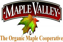 Maple valley coop
