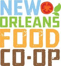 NOLA food coop