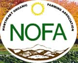 Northeast-Organic-Farming-Association-logo