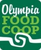 Olympia-Food-Coop