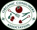 Organic-Consumers-Association-logo