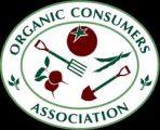Organic-Consumers-Association-logo