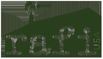 Rural-Advancement-Foundation-International-logo