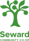 Seward-Community-Co-op-209x300