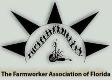 The-Farmworker-Assocation-of-Florida