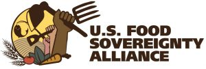 USFSA_LOGO_FINAL_CLR-cropped