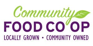 cfc-logo-2015-color-300x150