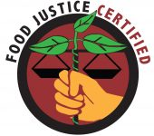 final-food-justice-certified-logo-9-1-101
