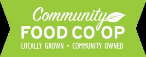 CFC logo 2017