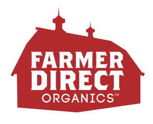 FarmerDirectOrganics-Logo-RGB-Large